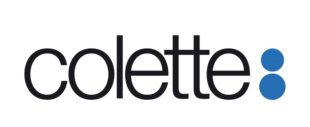 Sales Representative at Colette Patch Limited
