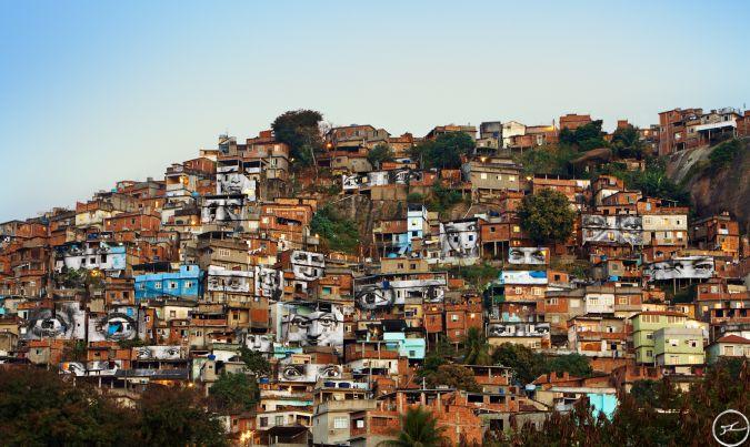 jr_favela2